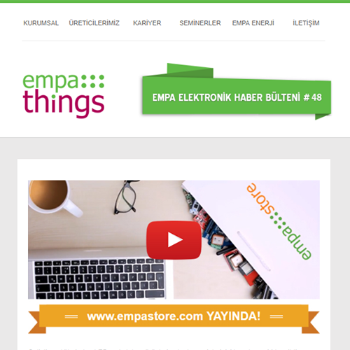 empathings48
