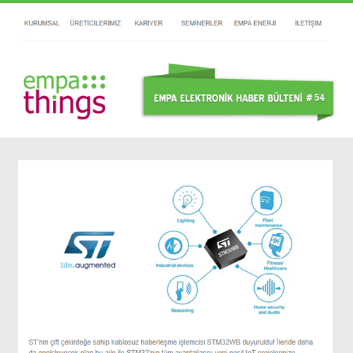 empathings54