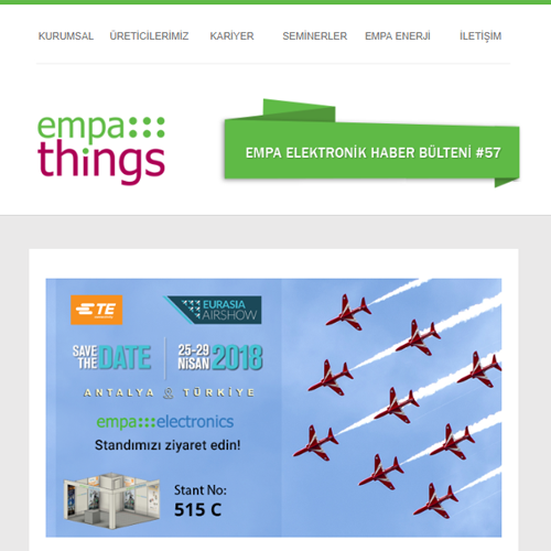 empathings57