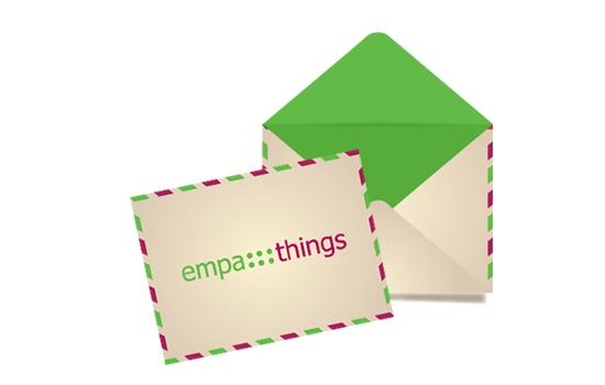 empathingscard