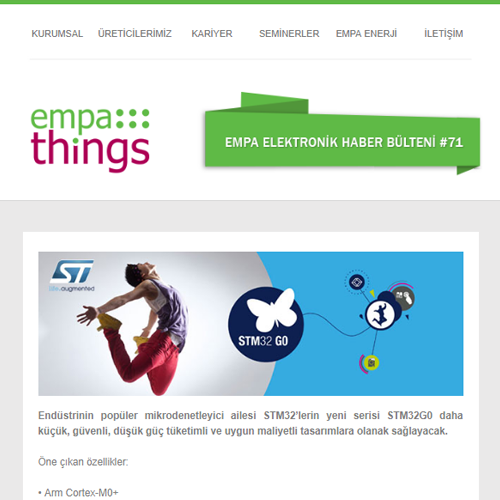 empathings71