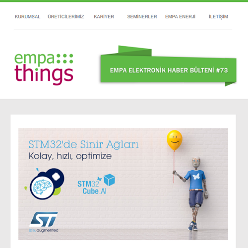 empathings73
