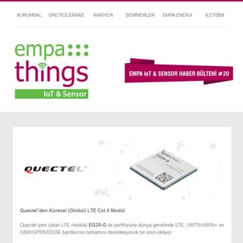 Empathings-IoT-20-500