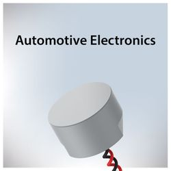 automotive-electronics-250