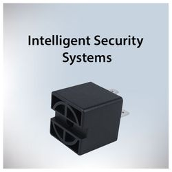 intelligent-security-systems-250