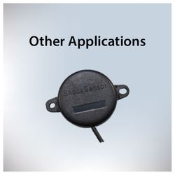 other-applications-250