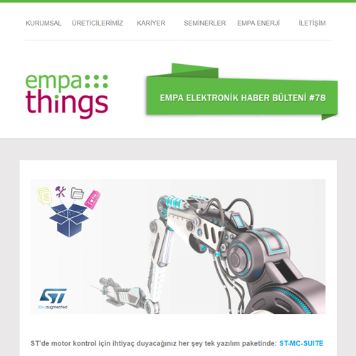 empathings-78