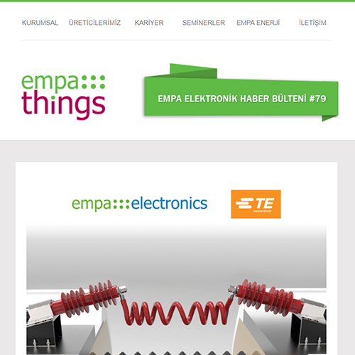 empathings79