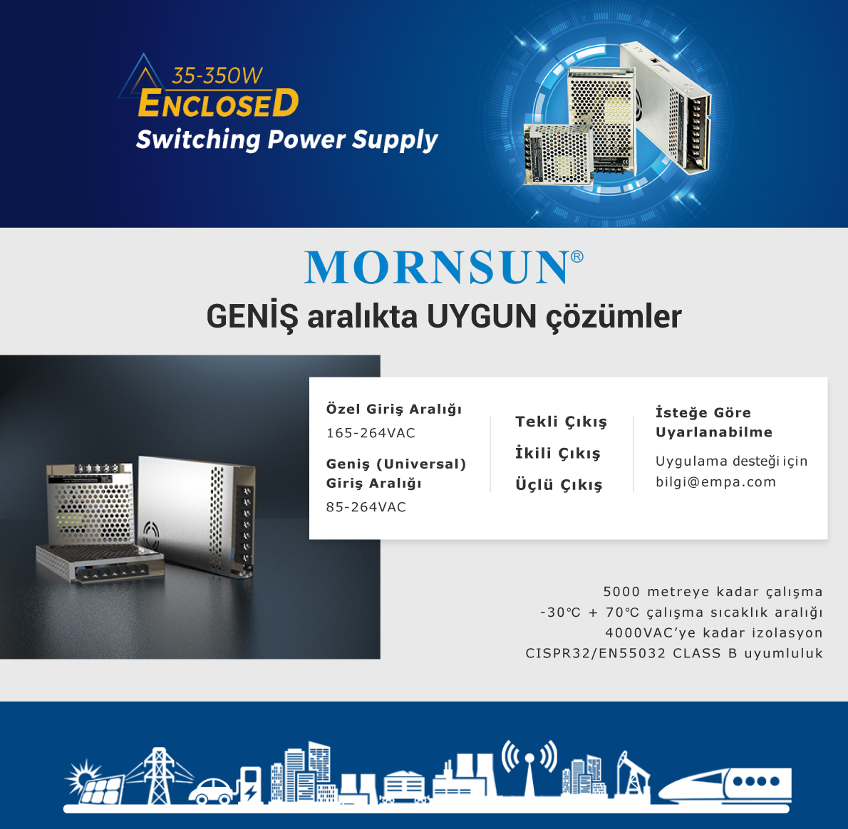mornsun-power-10