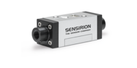 sensirion-liquid-flow-meters-ls32-1500-795a4[1]