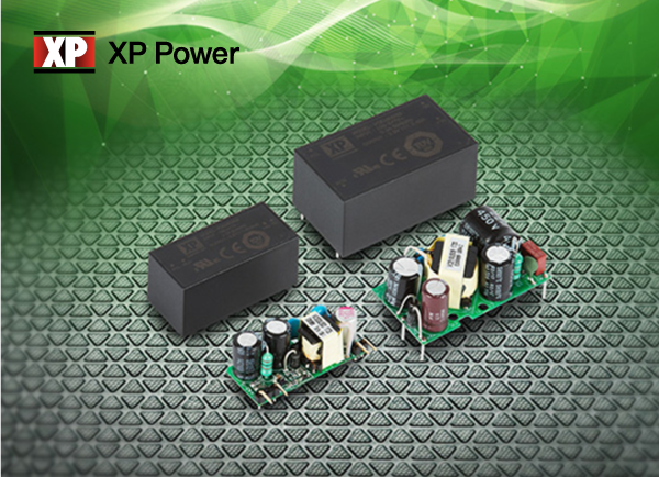 xp-power8