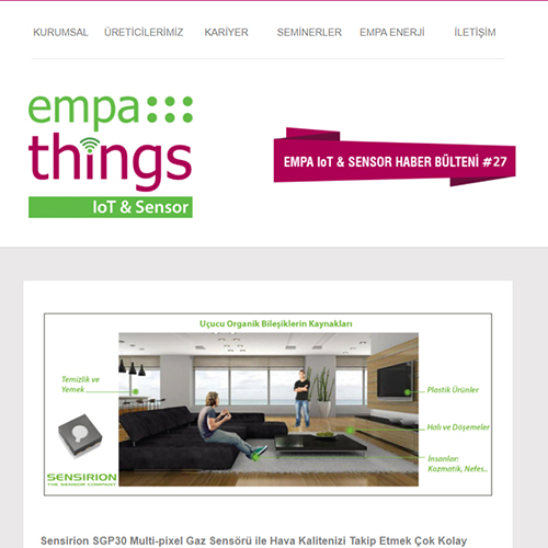 Empathings-SS-iot27